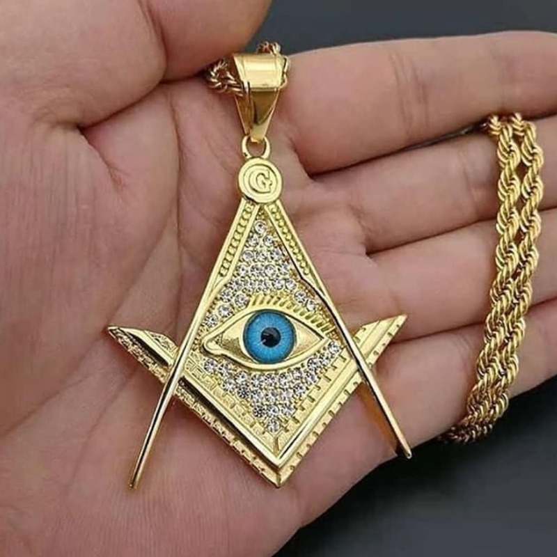 JOIN ILLUMINATI 🔺🔺 SECRET SOCIETY WHATS-APP ONLY FOR ANY DETAILS   +1(925)421-0418 FOR MONEY,POWER in Denver listed under Lifestyle - Jewellery