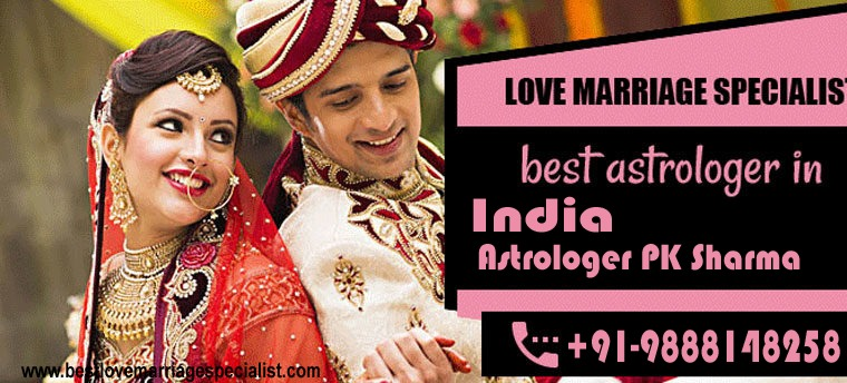 Lottery Satta Number Specialist+91-9888148258 in All listed under Services - Astrology / Numerology