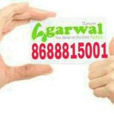 Agarwal Packers And Movers Nizampet in  listed under Services - Movers n Packers