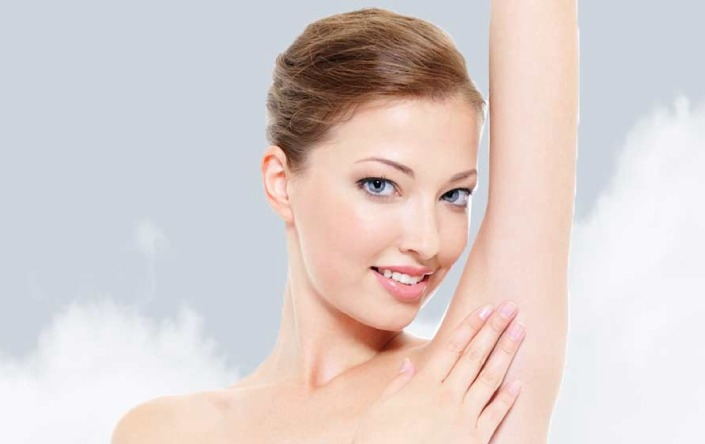 Best Clinic for Laser Hair Removal in Ludhiana !! in  listed under Services - Healthcare / Fitness