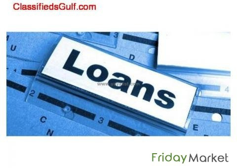 FLEXIBLE AND AFFORDABLE LOAN ONLINE APPLICATION in  listed under Services - Loans / Insurance