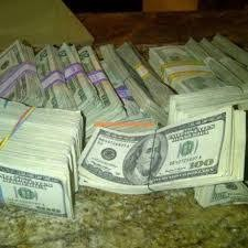 @Headquarter's No+27715451704'HOW TO JOIN ILLUMINATI SOCIETY?''FOR MONEY,FAME,WEALTH AND POWER 100% in  listed under Services - Other