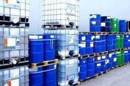 *+27670236199 Tembisa,Boksburg*2B SSD CHEMICAL SOLUTIONS AND ACTIVATION POWDER FOR CLEANING BLACK MO in  listed under Services - Other