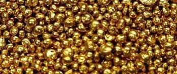 +27715451704 African D2 Gold nuggets and Bars 97% for sale in Saudi Arabia Australia, Qatar,  in London listed under Services - Other