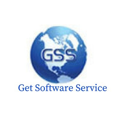 Online Software Testing Training Course Certifications & Placements in Toronto  in  listed under Education - Training Centers
