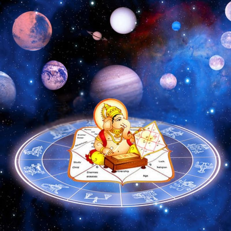 Guru Kripa Astrologer in Mirzapur 9323600011 in Navi Mumbai listed under Services - Astrology / Numerology