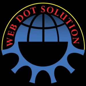 Best Website Design and SEO Freelancer in Delhi India in  listed under Services - Computer / Web Services