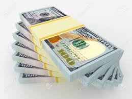 URGENT LOAN OFFER FOR BUSINESS AND PERSOANL USE in  listed under Services - Loans / Insurance