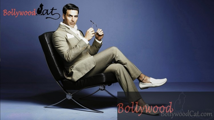 Akshay Kumar Upcoming Movies List 2020, 2021 - BollywoodCat in  listed under Entertainment - Actor / Model Portfolios