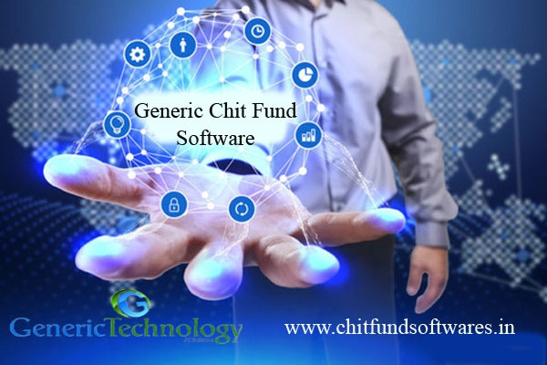 Chit Funds All Information In Your Hands Using Generic Chit Fund Software in  listed under Services - Computer / Web Services