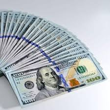 URGENT LOAN OFFER ARE YOU IN NEED CONTACT US in  listed under Services - Loans / Insurance
