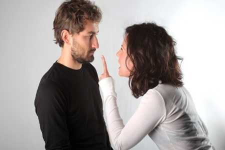 Lost Love Spells to Bring Back a Lover Call +27785149508  (Johannesburg) in Cape Town, South Africa