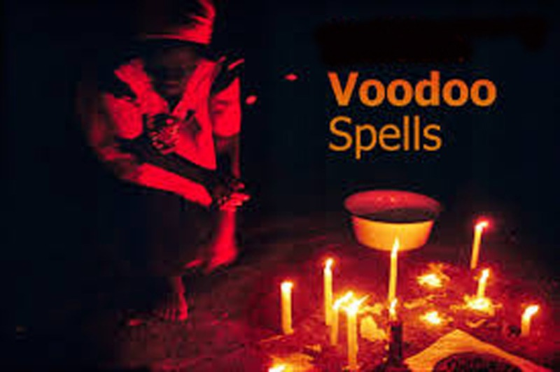 Spells To Get Your Ex-Back & Get Married Immediately Call +27782830887 Pietermaritzburg/Asia in Durban