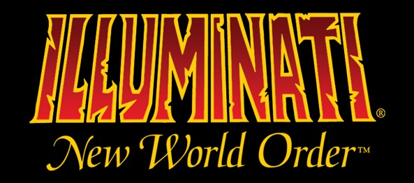 Illuminate And The New World Order Free Mention Call Now And Get Rich In Durban +27782830887 Tembisa in Durban