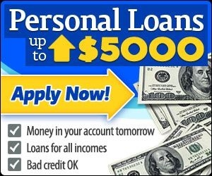 Urgent LOAN OFFER With 3% Interest Rate Apply Today in  listed under Services - Loans / Insurance