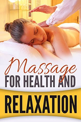 Body massage in sedam in  listed under Lifestyle - Health / Beauty