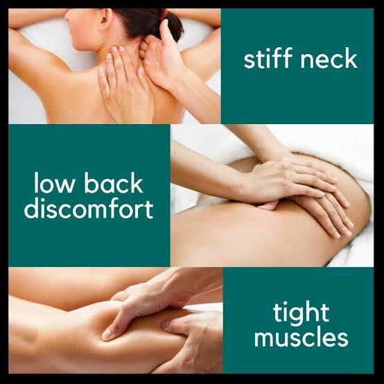 Body massage in sedam in Gulbarga