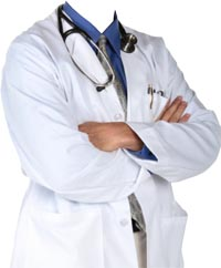 LOWEST PRICE MBBS BDS MD MS MDS ADMISSION FOR CHHATTISGARH STUDENTS