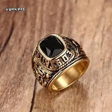 Powerful magic ring for Successful Business In South Africa,USA,UK call  on _+27717486182 in  listed under Cars n Bikes - Buses n Trucks
