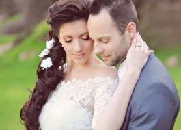 +27717486182 MARRIAGE LOVE SPELL CASTER IN USA,UK,HONG KONG AND AUSTRALIA in  listed under Matrimony - Brides