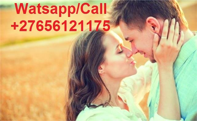 +27656121175 Lost love spells caster in Sweden-Norway-Germany-Austria-Spain  in  listed under Services - Astrology / Numerology