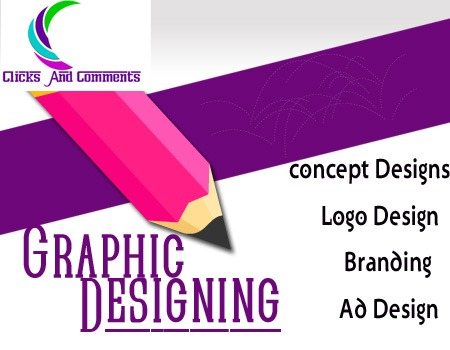 Graphic Design Company in Mumbai listed under Services - Advertising / Design