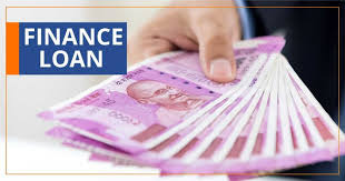 QUICK LOAN SERVICES FOR ALL COUNTRY  CONTACT US NOW in Lumpur listed under Services - Loans / Insurance