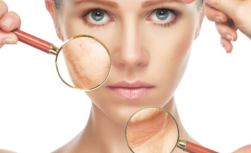 Best Skin And Dermatology Clinic in Gurgaon|Specialist Doctor's in Gurgaon listed under Services - Doctors