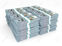 URGENT LOAN OFFER FOR BUSINESS AND PERSONAL USE in  listed under Services - Loans / Insurance