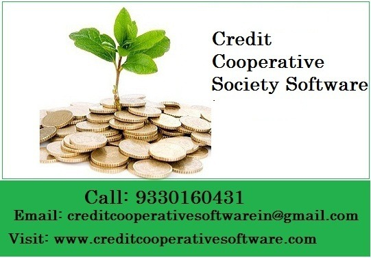 Best Credit Cooperative Software Company in  listed under Services - Computer / Web Services