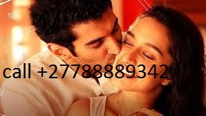 +27788889342 LOST LOVE SPELLS CASTER IN DUBAI, CANADA, IRELAND, AUSTRIA, WALES, NAMIBIA, QATAR. in  listed under Services - Lost and Found