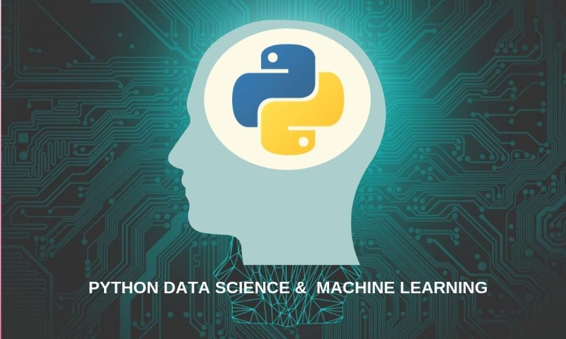 Data science and machine learning course in Bangalore   Data science with python training in Bangalo in  listed under Education - Professional Courses