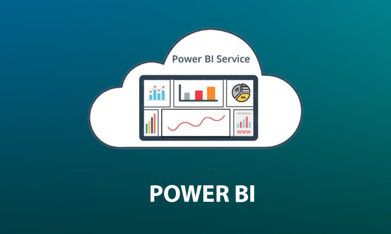 Online Power BI Classes - Learn, Master & Succeed | Power BI instructor led course  in Bengaluru listed under Education - Professional Courses