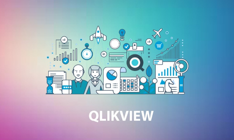 QlikviewTraining - Instructor Led Online Class   Qlikview training in india in  listed under Education - Professional Courses
