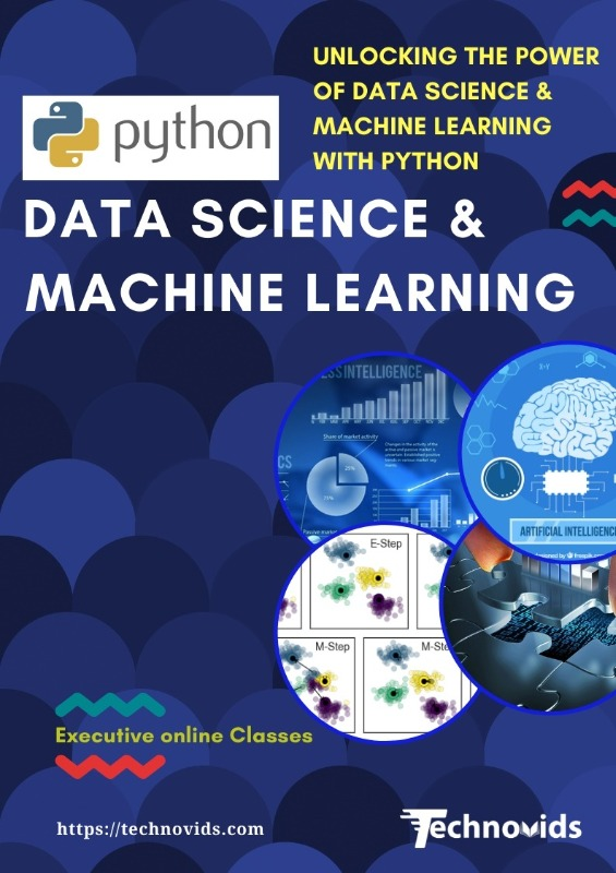 Learn Python Course Online| Python Courses, Training, and Tutorials in  listed under Education - Professional Courses