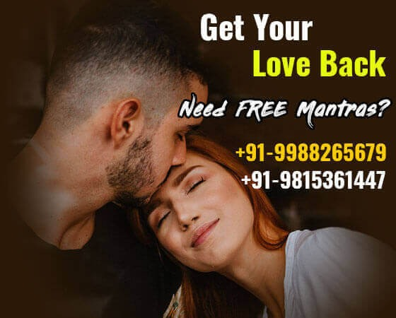 Husband Wife Problem Solution - Powerful Astrologer Arnav Sharma  in  listed under Services - Astrology / Numerology