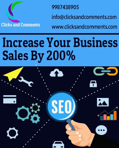 SEO Service Mumbai in  listed under Services - Computer / Web Services