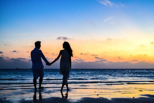 No. 1 Astrologer for Surefire Intercaste Love Marriage Problems Solution 9001805605 in  listed under Services - Astrology / Numerology