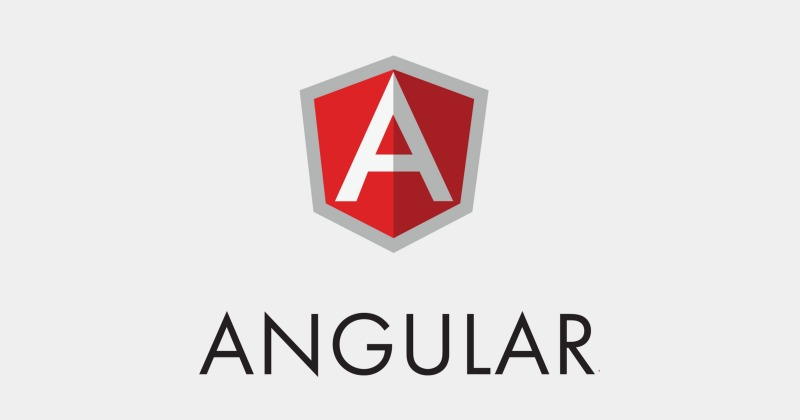Angular Online Training and Certification in  listed under Education - Professional Courses