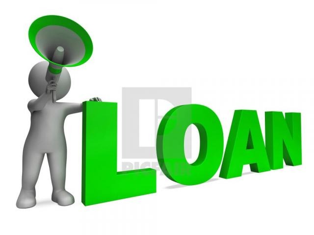 GET YOUR LOAN SANCTIONED WITHIN 24 HOURS in  listed under Services - Financial Planners