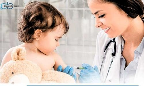 Pediatrician in South Delhi in  listed under Services - Doctors