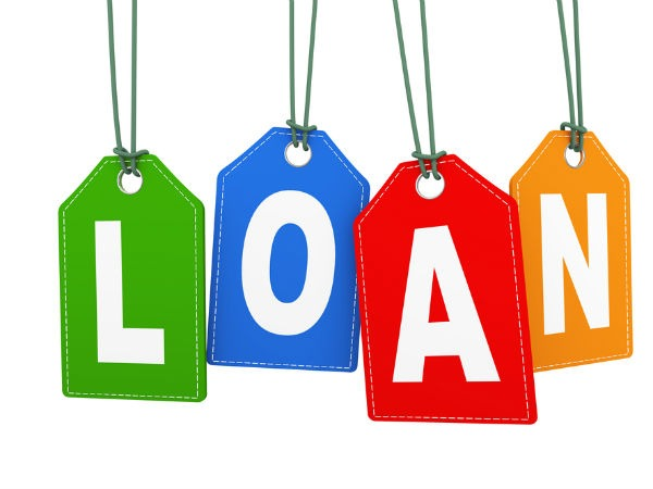 APPLY NOW FOR ALL LOAN TYPES - APPROVAL GUARANTEED in  listed under Services - Other