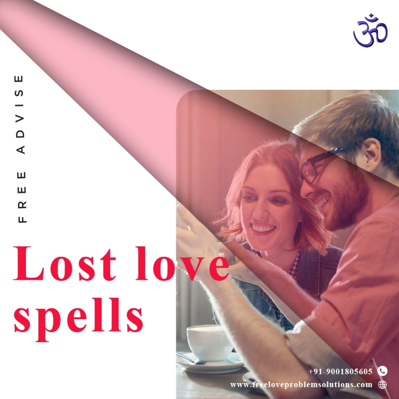 Famous Astrologer 9001805605 Lost Love Spells By Baba Ji in  listed under Services - Astrology / Numerology