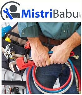 Electrician services in Vasant Vihar, Electrician in Vasant Vihar, Delhi in  listed under Services - Other