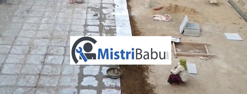 Renovation services in Bhubaneswar, Renovation contractor in Bhubaneswar  in  listed under Services - Other