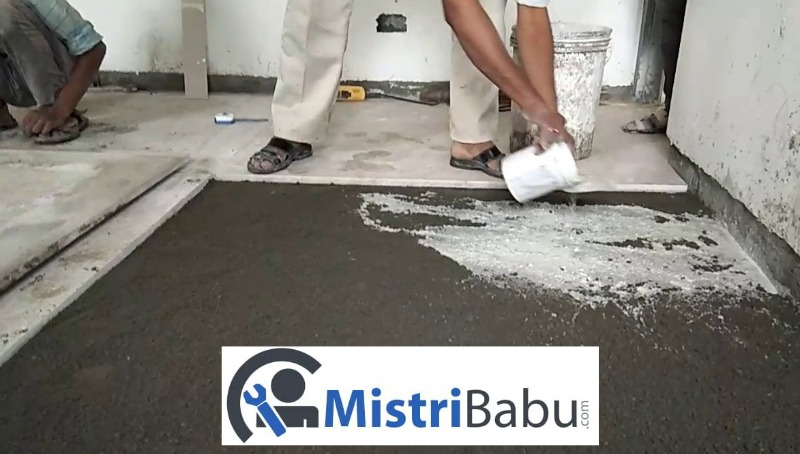 Marble fixing services in Bhubaneswar, Marble fixing contractor in Bhubaneswar, Marble fixing Work  in  listed under Services - Other