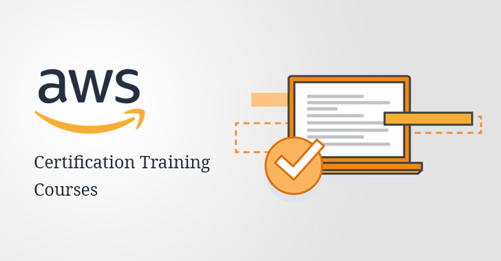 AWS Solution Architect Associate Certification Training in Noida in  listed under Education - Professional Courses