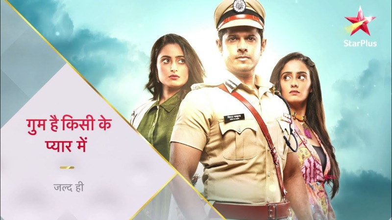 guaranteed work hindi leading channel running tv show -- family drama  in  listed under Entertainment - Acting / Modeling Roles