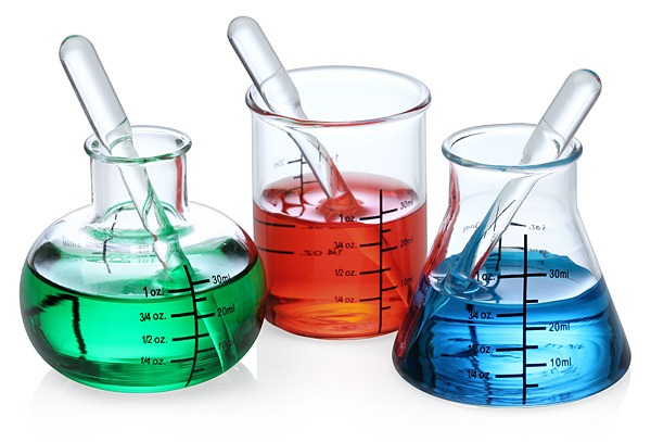 Ssd chemical solution in Goa