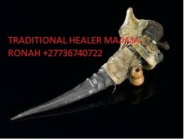 Powerful Traditional Healer And Love Spells Caster Maama Ronah & Maama dinah +27736740722 in  listed under Services - Astrology / Numerology